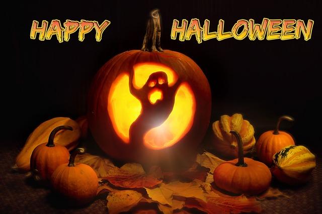 pumpkin-1014971_640.jpg