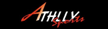athlly- logo