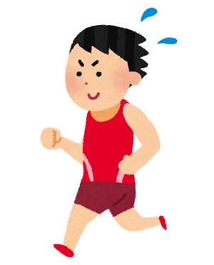 rikujou_man_marathon.jpg