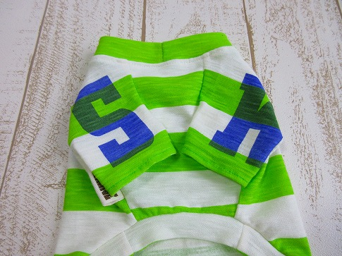 リメイクTシャツ*