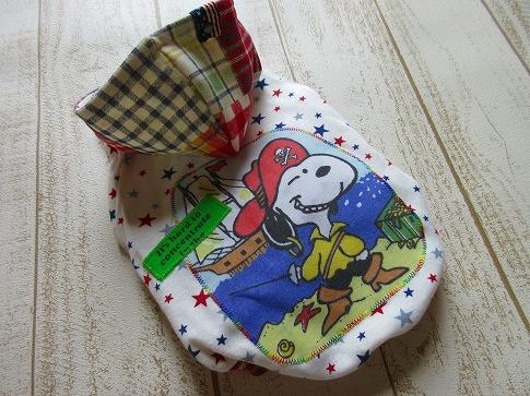 M*mania★チョコくんのパーカー