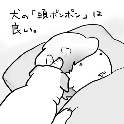 e004.png