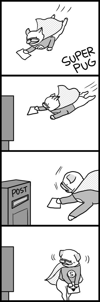 i017.png