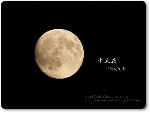 2016091501.jpg