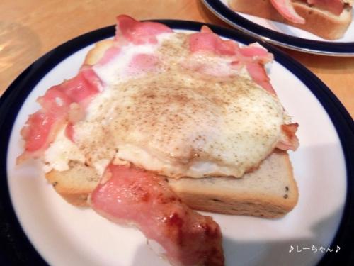 からだよろこぶ朝食パン 12月_03