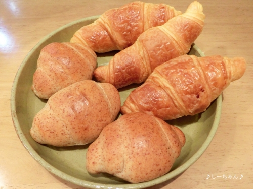からだよろこぶ朝食パン 12月_02