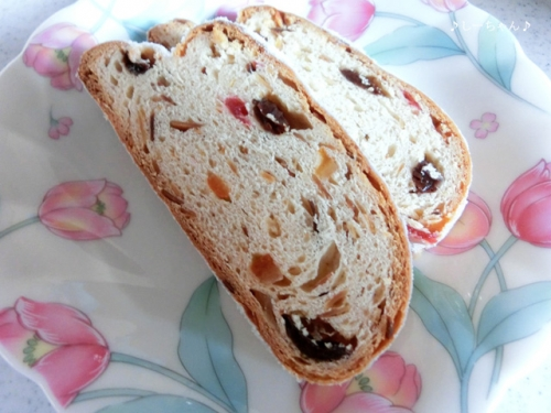 からだよろこぶ朝食パン 12月_05