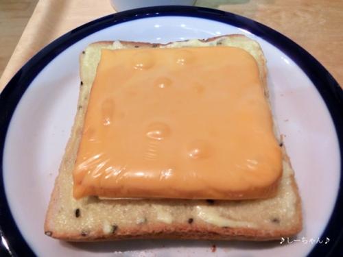 からだよろこぶ朝食パン 1~3月_08