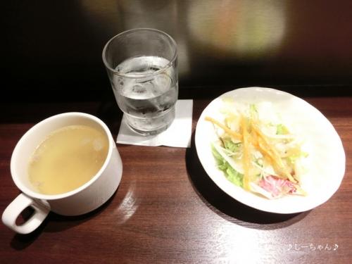 いきなり!ステーキ#3_02