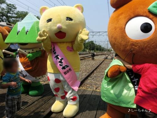 銚子電鉄 #3_02