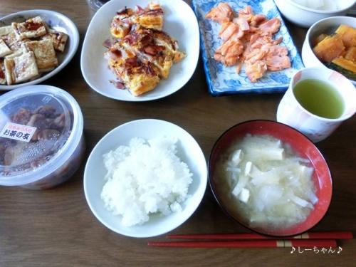 実家のお食事(16.05)_01