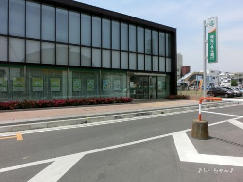 籠原駅界隈_02