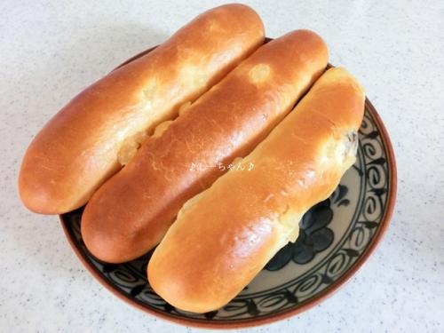 からだよろこぶ朝食パン 4~6月_01