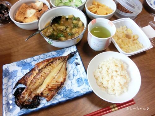 実家のお食事(16.07)_01