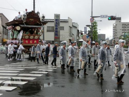 うちわ祭・2016_03