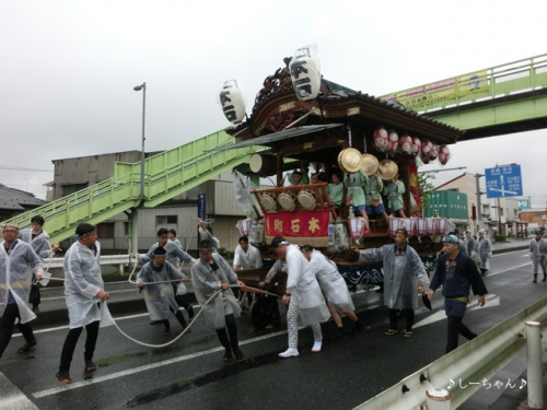 うちわ祭・2016_04