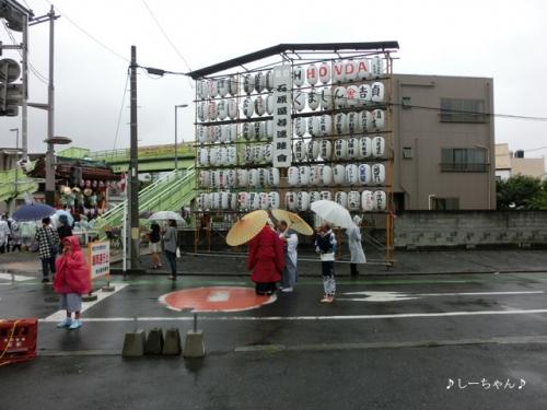 うちわ祭・2016_06