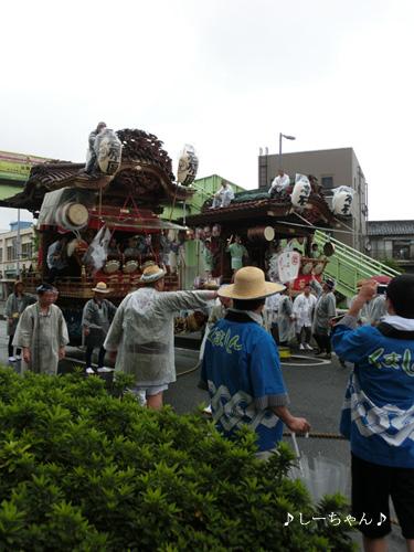 うちわ祭・2016_07
