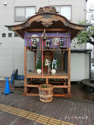 うちわ祭・2016_08