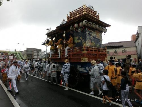 うちわ祭・2016 #2_05