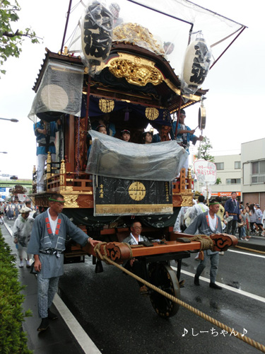 うちわ祭・2016 #2_06