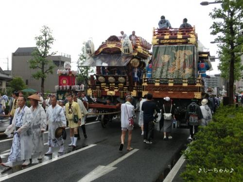 うちわ祭・2016 #2_07