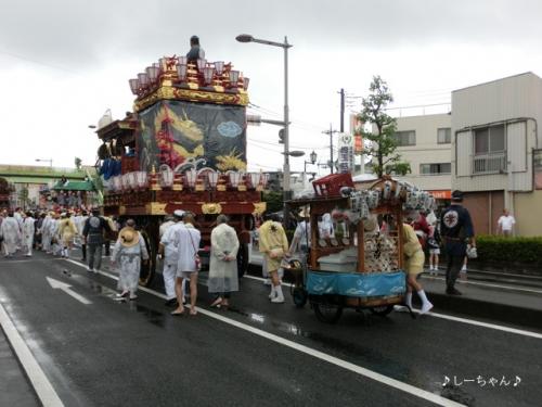 うちわ祭・2016 #2_09