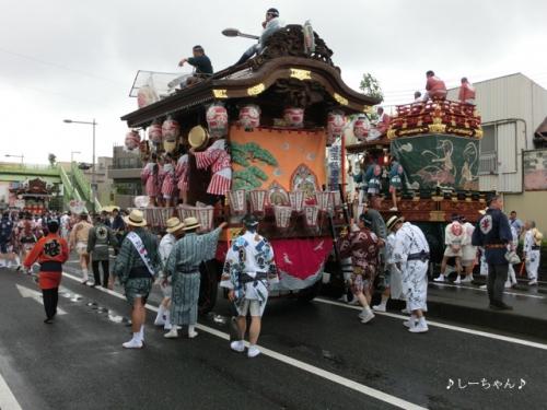 うちわ祭・2016 #3_03