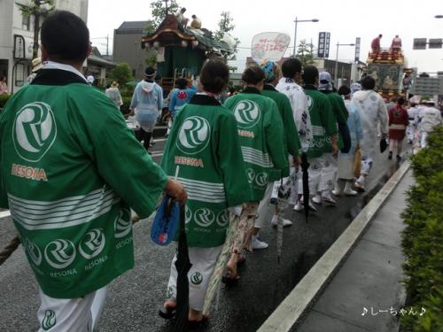 うちわ祭・2016 #3_08