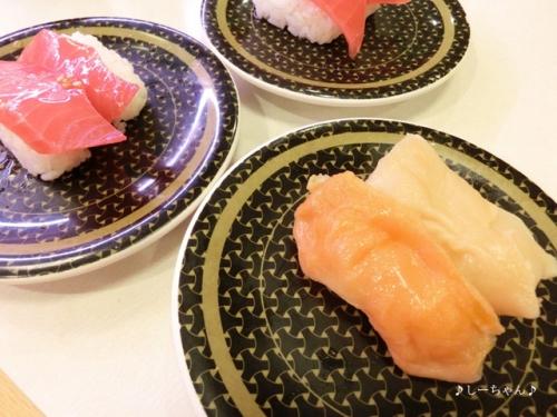 はま寿司 #8_03