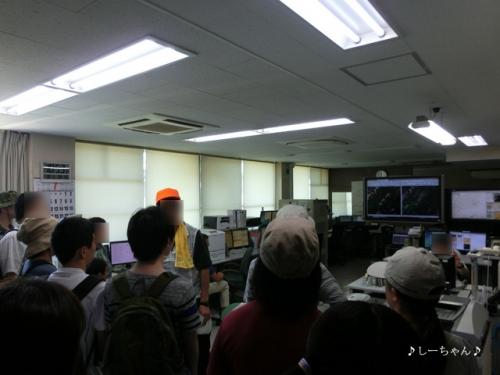 あついぞ!熊谷お天気フェア・2_03