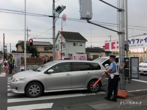 いきなり!ステーキ#4_07