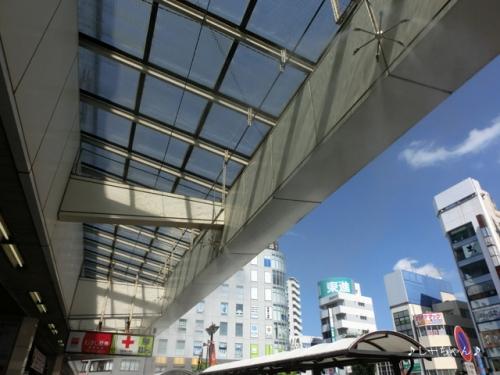 改装中のAZ熊谷_05