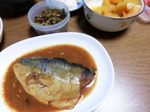 実家のお食事(16.09)_01