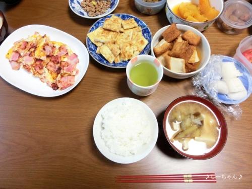 実家のお食事(16.09)_02