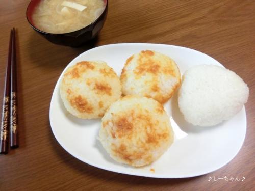 実家のお食事(16.09)_03