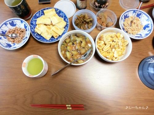 実家のお食事(16.09)_04