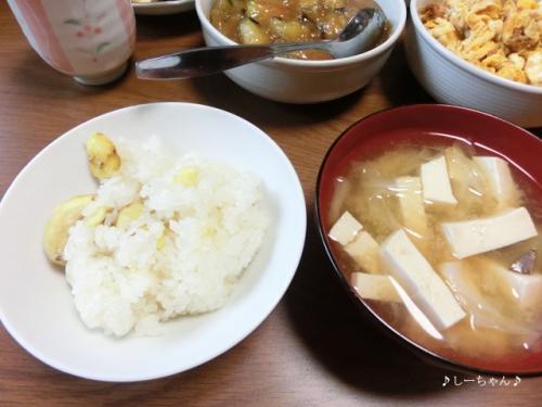 実家のお食事(16.09)_05