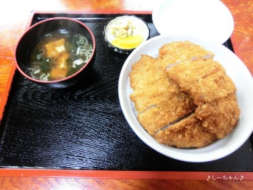 きよしや食堂_07
