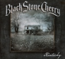 blackstonecherry_kentucky.jpg