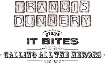 francisdunnery_plays_itbites_japantour2016.jpg