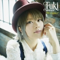 fukicommune_welcome_limited.jpg
