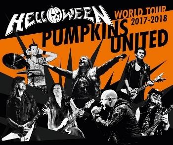 helloween_pumpkinsunited_2017-2018.jpg