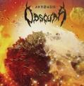 obscura_akroasis.jpg