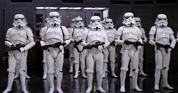 sw_stormtrooper.jpg