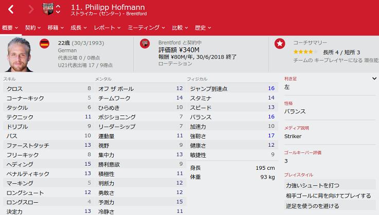 PHofmann20151.png