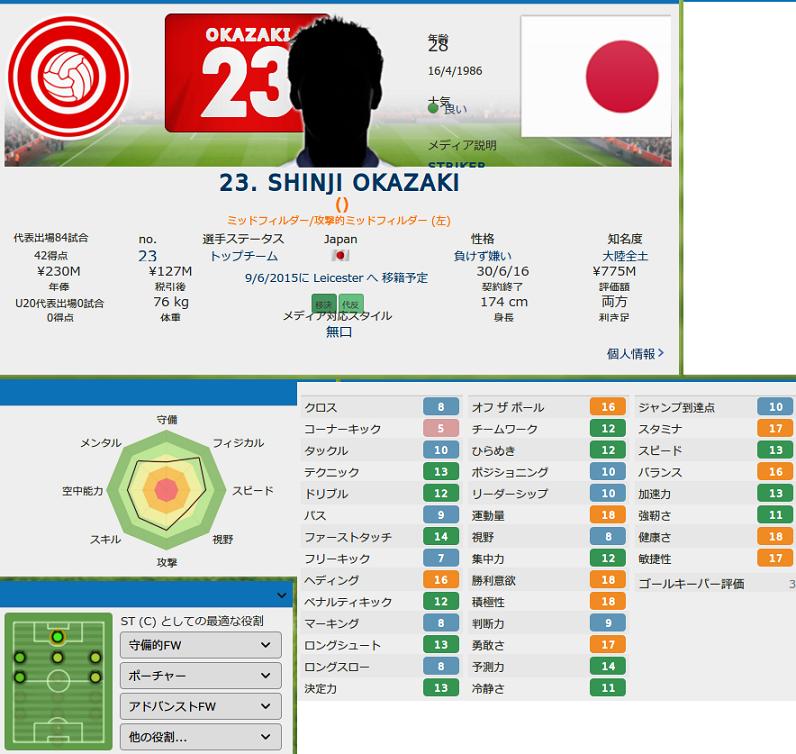 SOkazaki20151.png