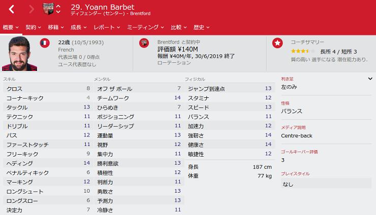YBarbet20151.png