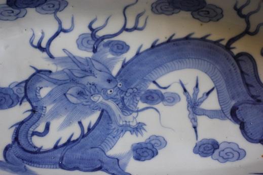 dragon boat 7