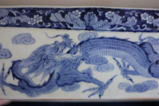 dragon boat 13